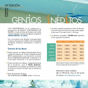 diptico-genios-2