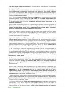 congreso_dermatologia_herrero1