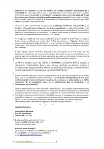 congreso_dermatologia_herrero2