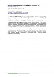 congreso_dermatologia_herrero3