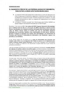 congreso_dermatologia_herrero