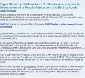 digna-biotech-y-cima