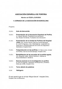 ii-jornada-de-la-asociacion-en-barcelona