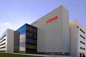 Centro de investigación médica aplicada